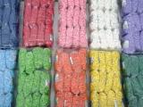 Ambalaj pietre colorate EVIDECOR