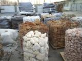 Ambalaje pietre exotice naturale EVIDECOR