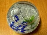 Idei pentru decoratiuni cu nisip si pietre colorate EVIDECOR®