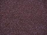 Nisip colorat pardoseli sintetice aluna - EVIDECOR®