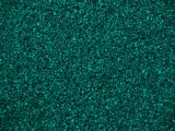 Nisip colorat pardoseli sintetice menta - EVIDECOR ®
