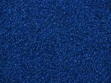 Nisip colorat pardoseli sintetice ocean - EVIDECOR ®