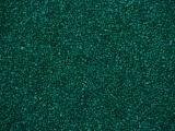 Nisip colorat pardoseli sintetice urzica - EVIDECOR ®