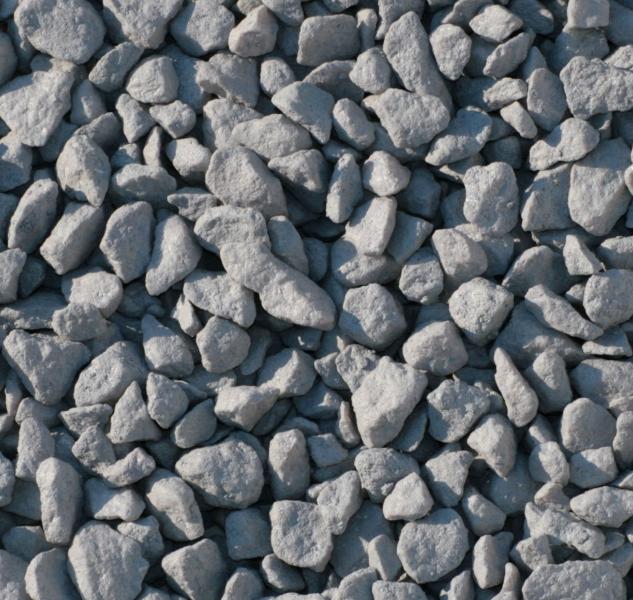 pietre colorate decorative evidecor peisagistic evidecor