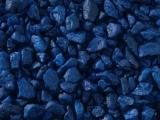 EVIDECOR® Pietre colorate- OCEAN