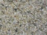 Pietris de cuart natural EVIDECOR® 3-7 mm