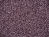 Cuart colorat pentru tencuiala mozaicata de interior EVIDECOR® - CACAO