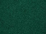 Cuart colorat pentru tencuiala mozaicata de interior EVIDECOR® - FERIGA