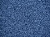 Cuart colorat pentru tencuiala mozaicata de interior EVIDECOR® - GRI 7045