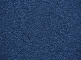 Cuart colorat pentru tencuiala mozaicata de interior EVIDECOR® - GRI 7046