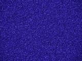 Cuart colorat pentru tencuiala mozaicata de interior EVIDECOR® - LILA
