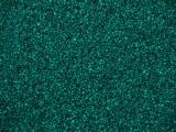 Cuart colorat pentru tencuiala mozaicata de interior EVIDECOR® - MENTA