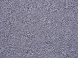 Cuart colorat pentru tencuiala mozaicata de interior EVIDECOR® - NUCA