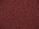 Cuart colorat pentru tencuiala mozaicata de interior EVIDECOR® - ROSU 3009